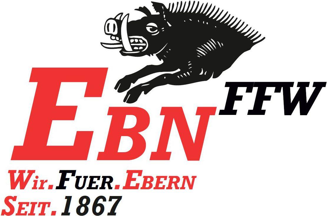 Freiwillige Feuerwehr Stadt Ebern