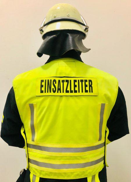 Einsatzleiter-e1574880434618