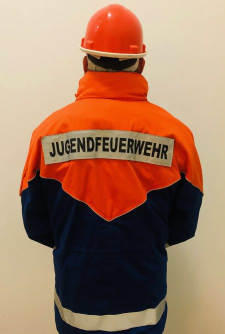 Jugendfeuerwehr-e1574880614289