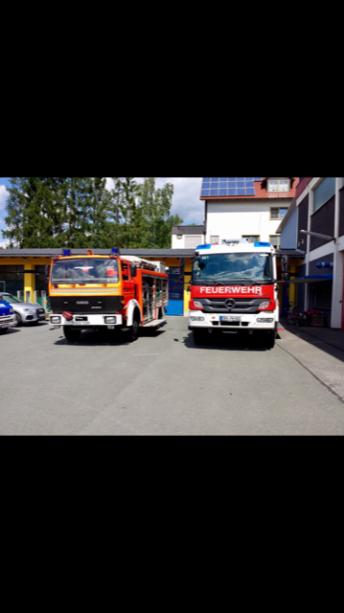 LF-Rüstwagen-e1573594602720